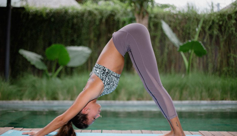Yoga als Medizin – Einfluss auf die Blutwerte, Vitalität und Herz-Kreislauf