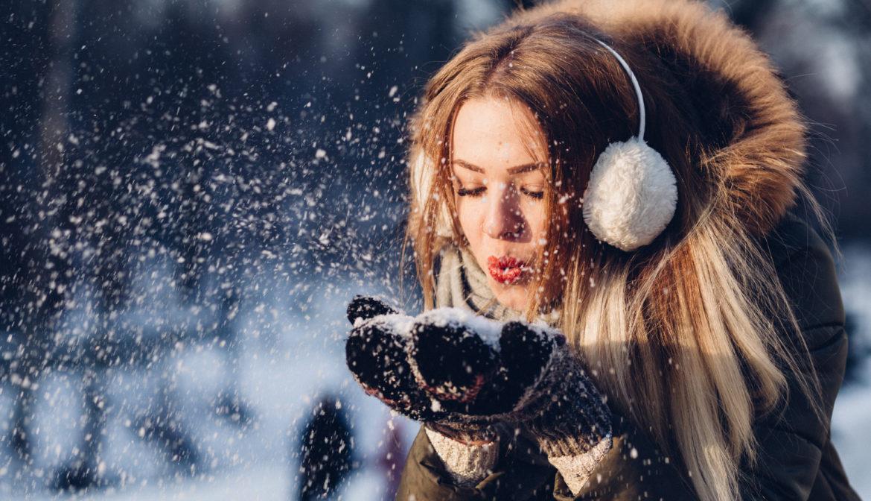 Vitamin-D Mangel in den Wintermonaten