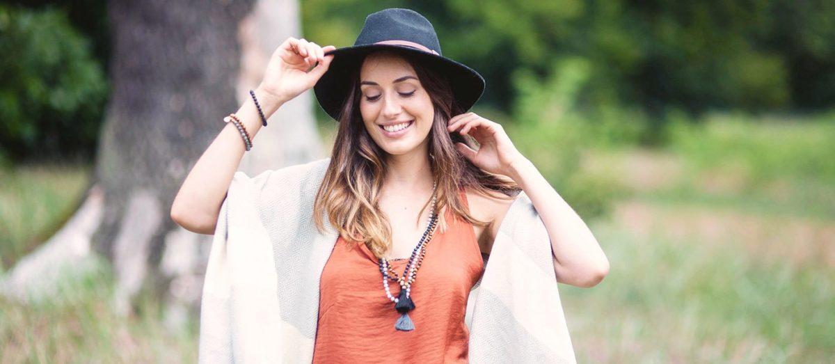Malas – mehr als hippe Yogi-Accessoires