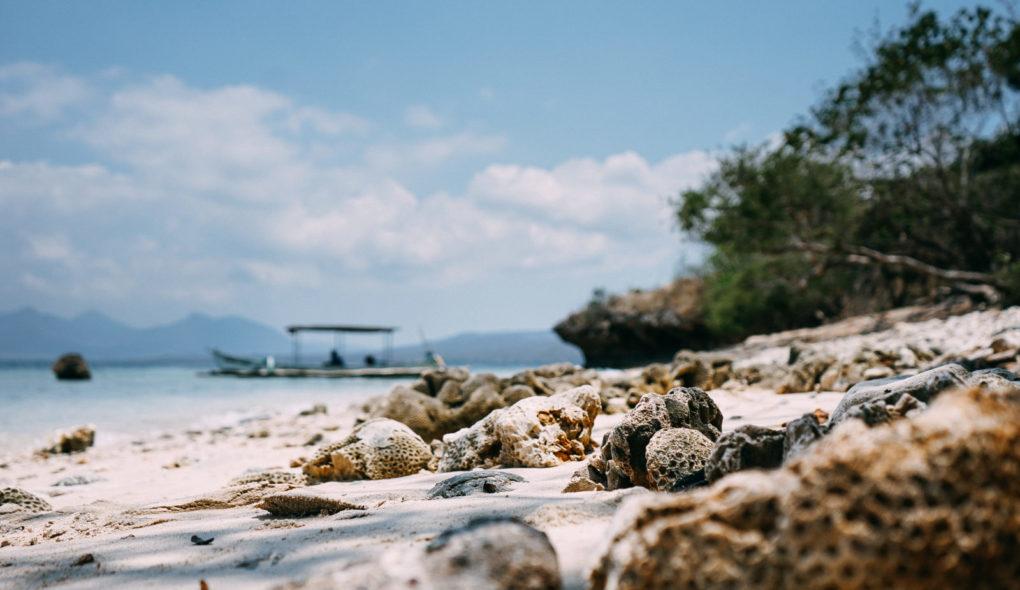 Yogaurlaub mit Kindern auf Bali