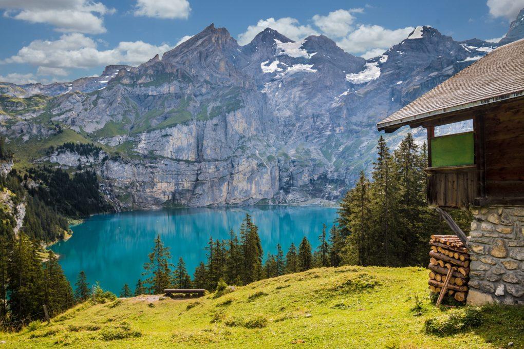 Wellness Yoga Urlaub in Tirol in Österreich