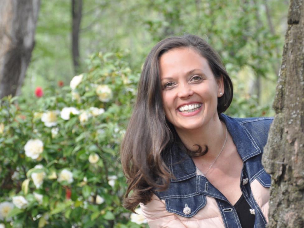 Du bist unglücklich im Beruf? Suraya Baumeister kann dir helfen