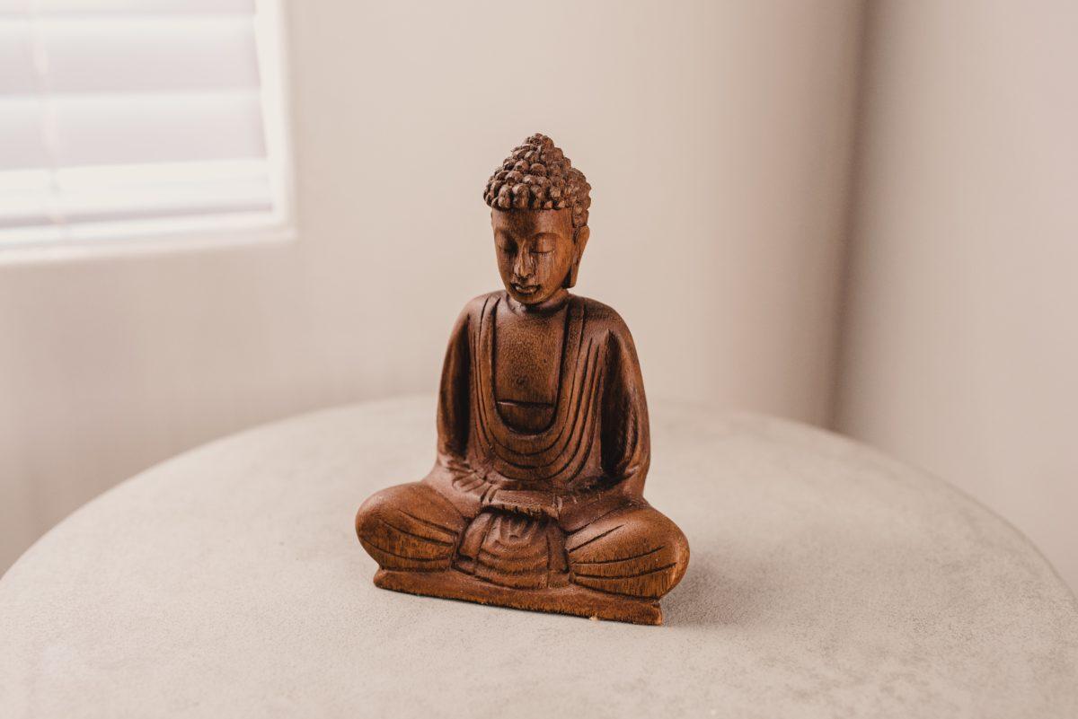 Meditationsbank kaufen