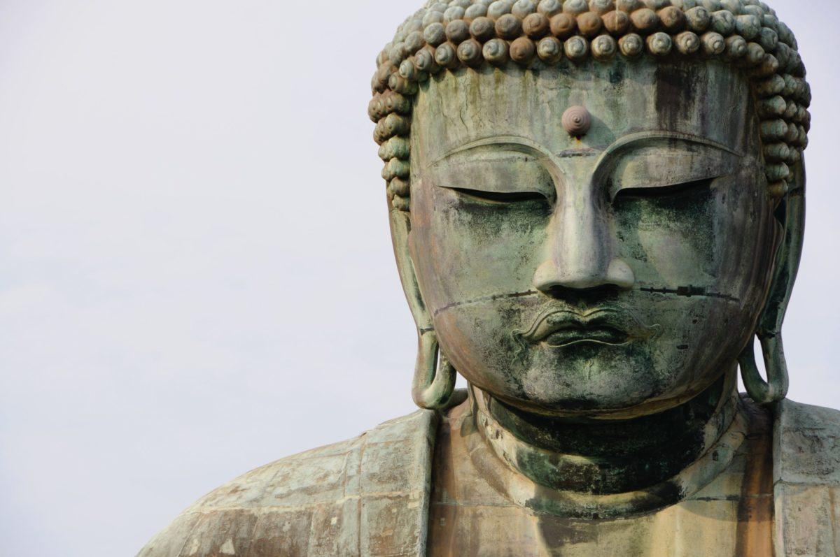 Mit Meditation zur Ruhe kommen