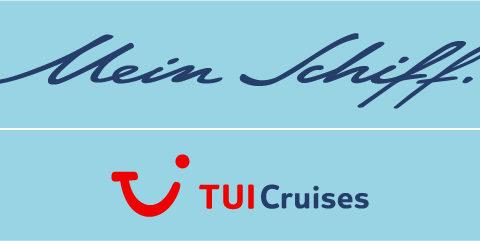 mein_schiff_logo