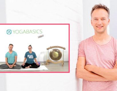 Yoga Kurse Chemnitz