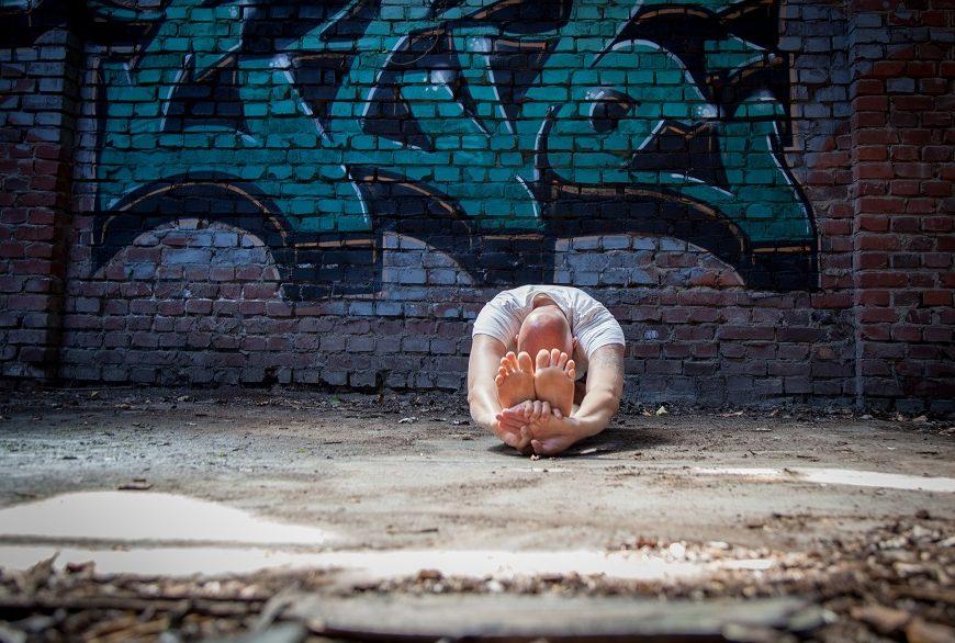Yogastudio im Münsterland